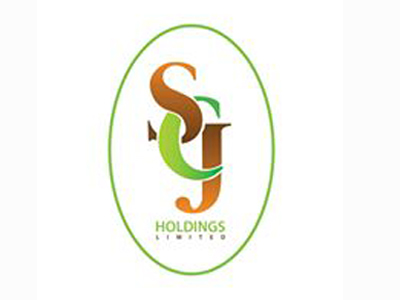 Acquire SCJ Holdings Land